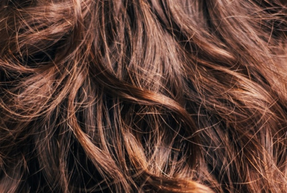Tips to care, tone and stimulate hair from home