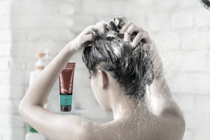 Why use anti-dandruff shampoo? Is it possible to use it every day?