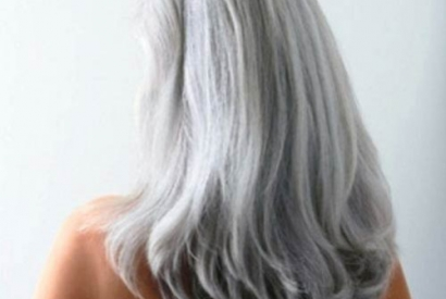 REDENHAIR ANTI-GREY HAIR