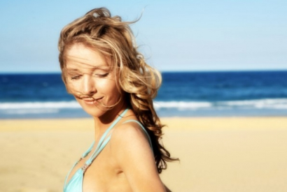 Tips for perfect hair this summer